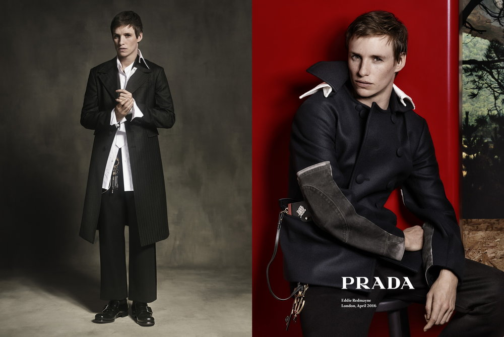 01_Prada-Menswear-FW16-Adv-Campaign.jpg