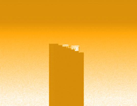 01_Trump-Orange.jpg