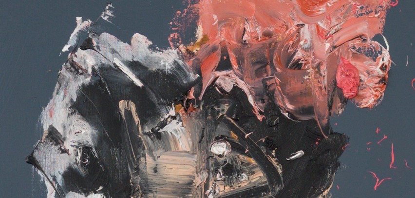 ART-COVER-1-GEORGE-CONDO-small-852x11131.jpg