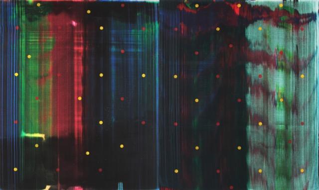 Sato-2008.jpg
