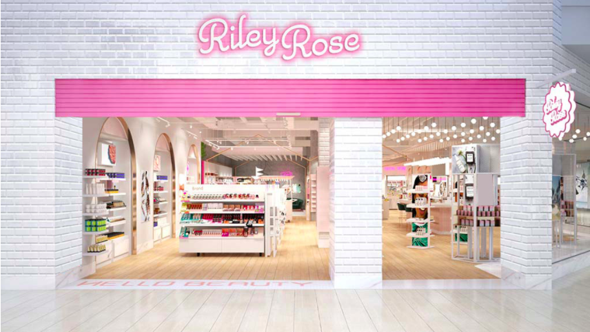Forever 21 Is Bringing Korean Skincare To The Masses With New Beauty