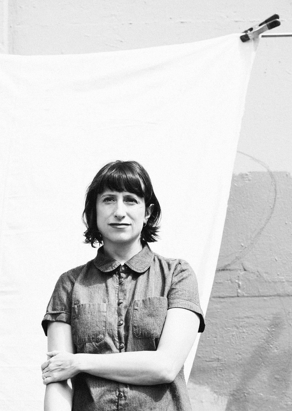 Eliza Hittman | images shot by Aubrie Pick