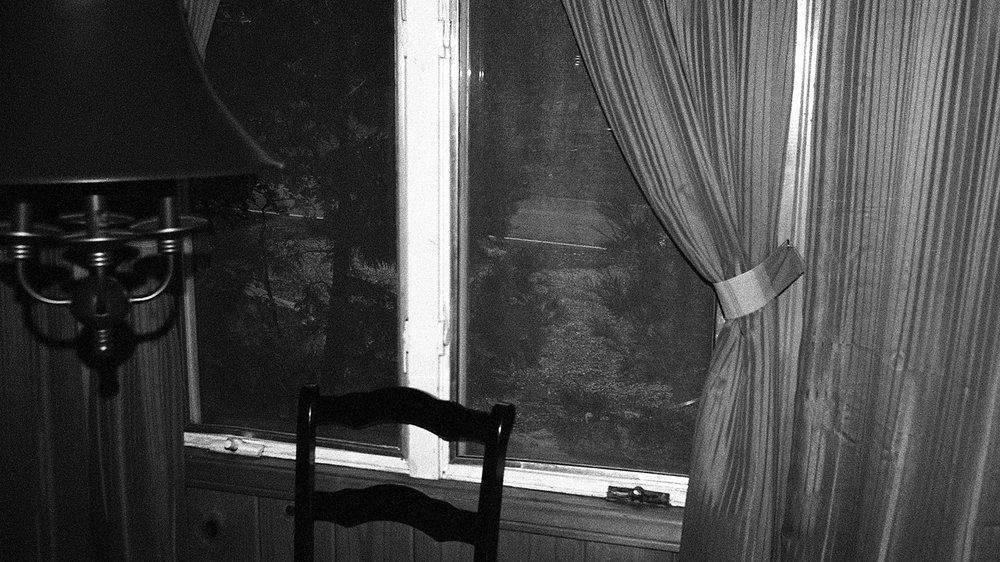 Photography by Ekaterina Ozhiganova
