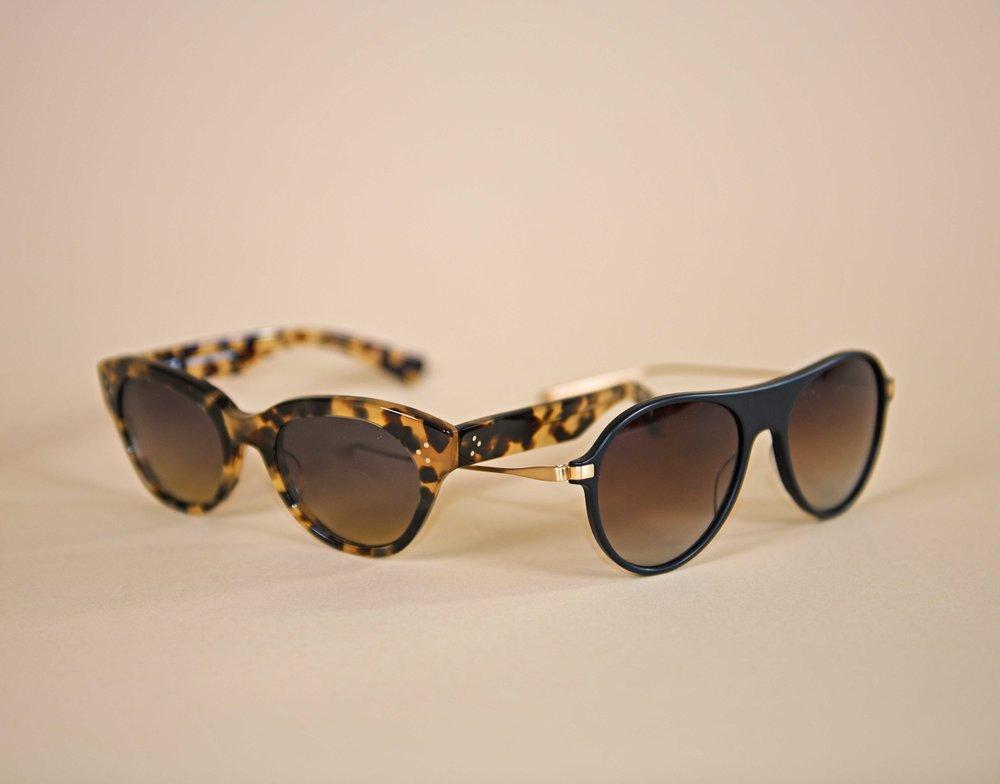 sunglasseslast.jpg