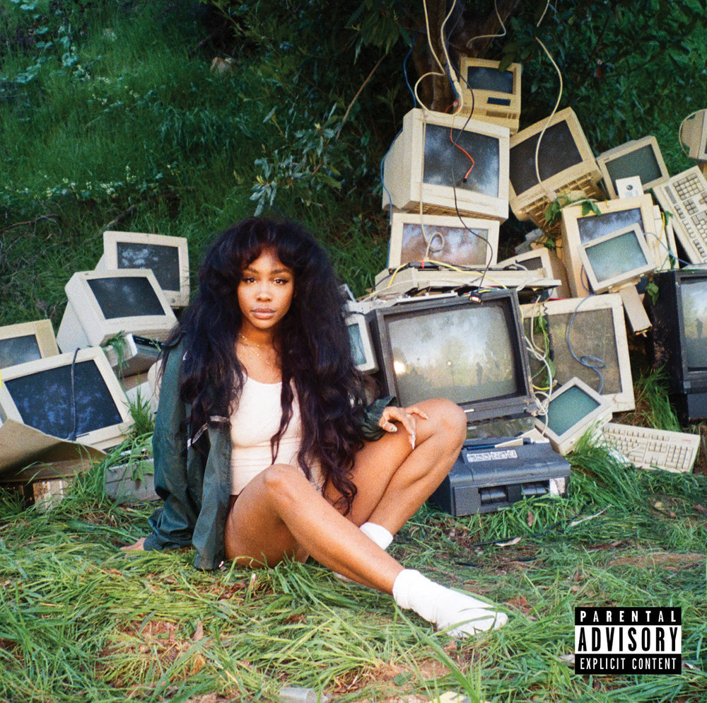 SZA_Album-Artwork_CTRL-album-EXPLICIT.jpg