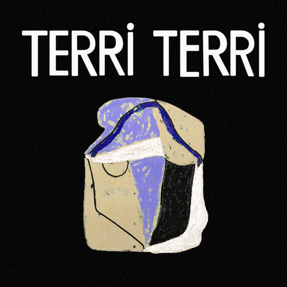 TerrriTerri_AlbumCover.jpg