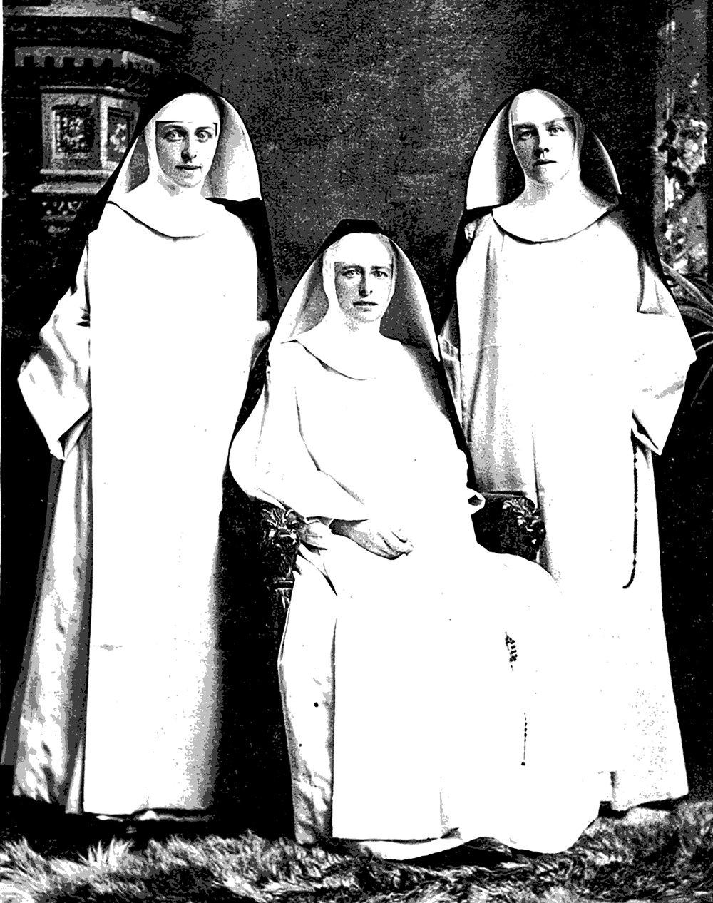 ok.1890.jpg