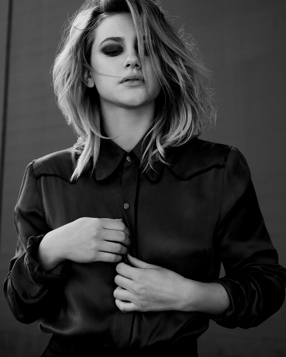 Pictures Lili Reinhart nude (44 foto and video), Ass, Leaked, Twitter, swimsuit 2019
