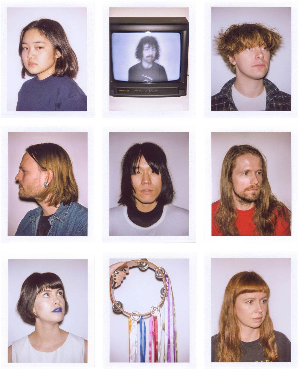 _PolaroidCollage.jpg