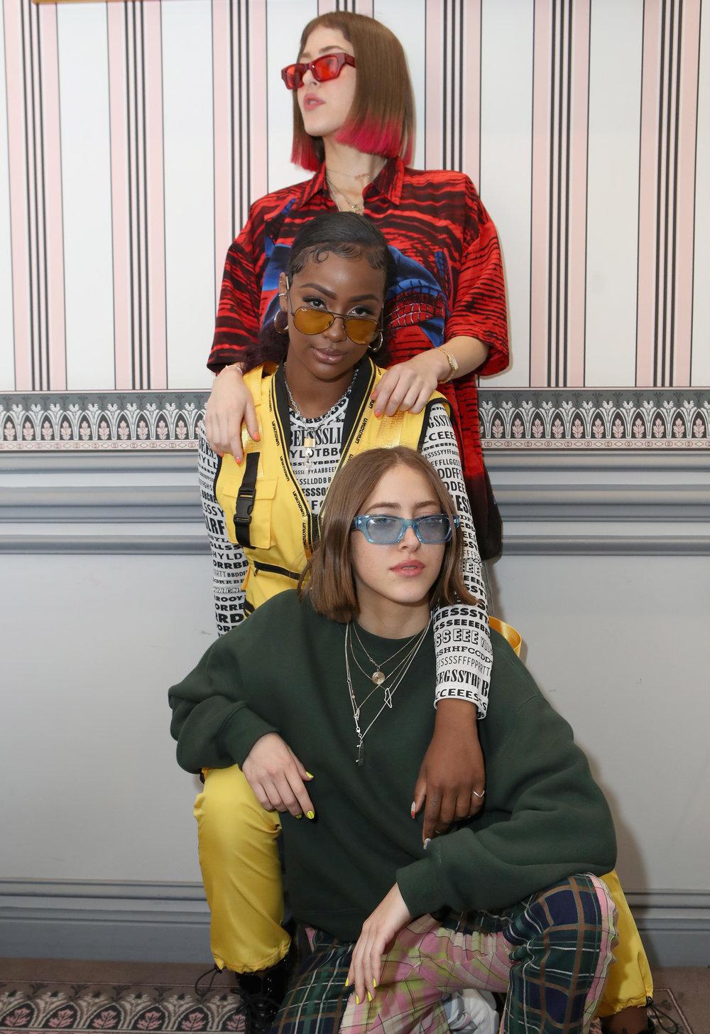 Justine Skye & Simi & Haze.jpg