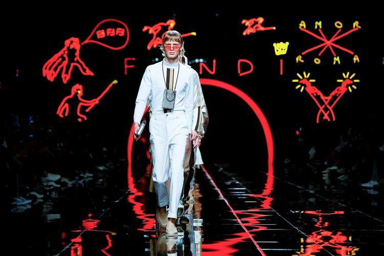 Fendi-Menswear-Spring-Summer-2019-Milan-cover.jpg