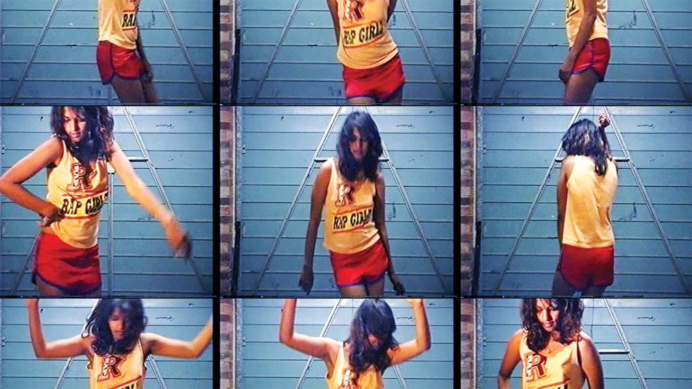 matangi-maya-m-i-a-sundance.jpg
