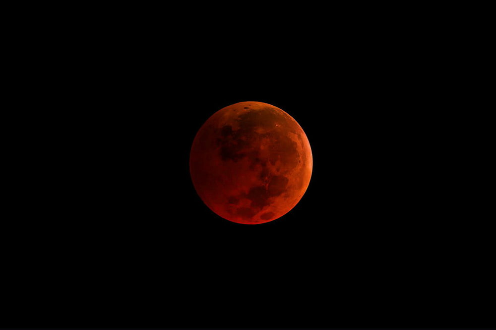 super-blue-blood-moon-nasa-2.jpg