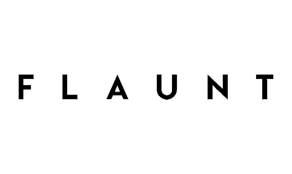 Puro Instinct — Flaunt Magazine