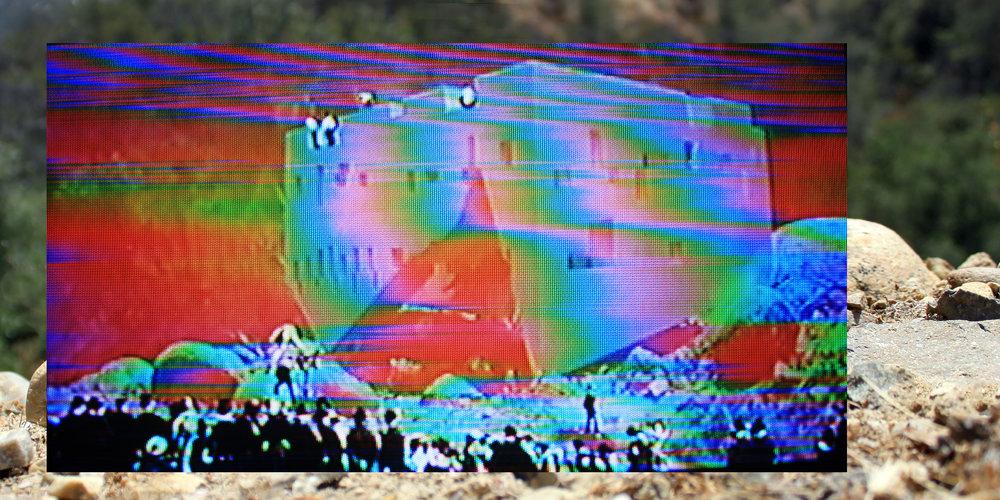 FLAUNT-MAGAZINE-FUTURE-LA-MILLIONS-DESIGN-2.jpg