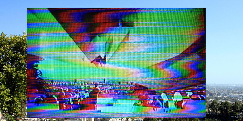FLAUNT-MAGAZINE-FUTURE-LA-MILLIONS-DESIGN-5.jpg