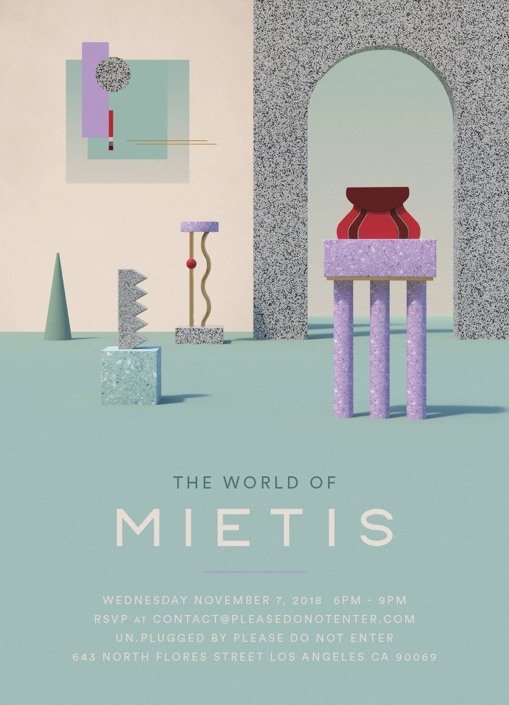 MIETIS-FLAUNT-INVITE.jpeg