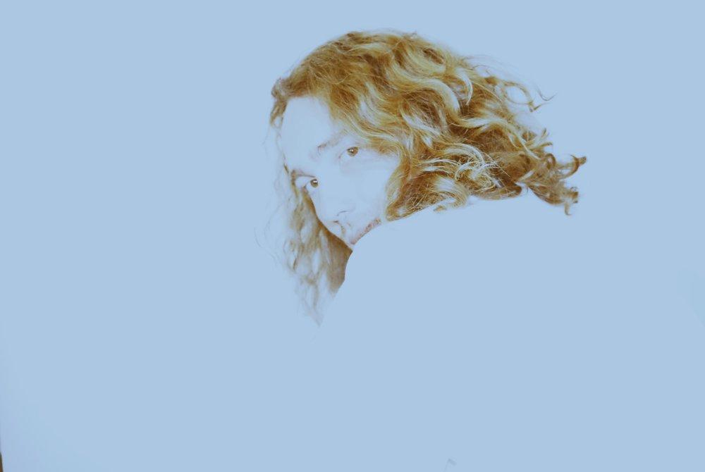 Flaunt-Hair-3