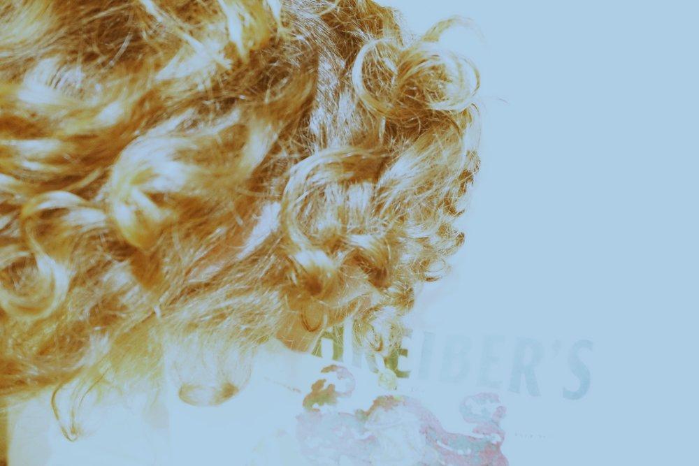 Flaunt-Hair-5
