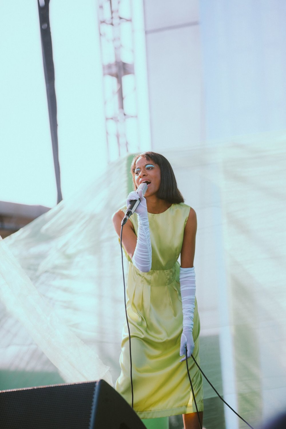 Kilo Kish Photo By Nicole Busch