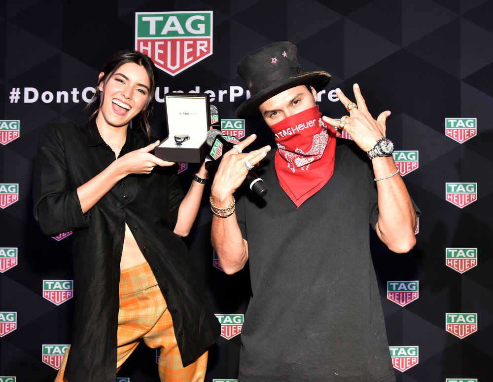 flaunt-tagheuer-alec-monopoly1.jpg