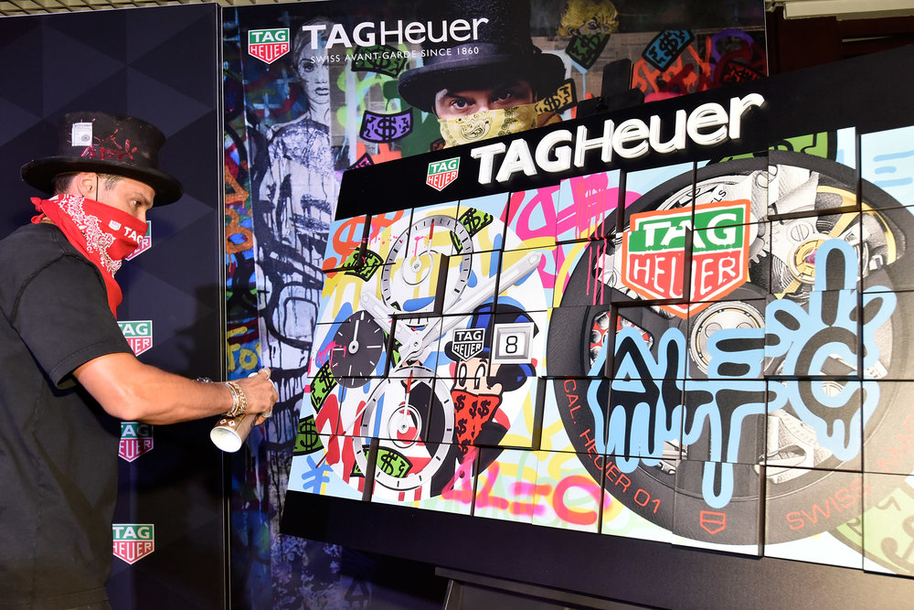 flaunt-tagheuer-alec-monopoly4.jpg