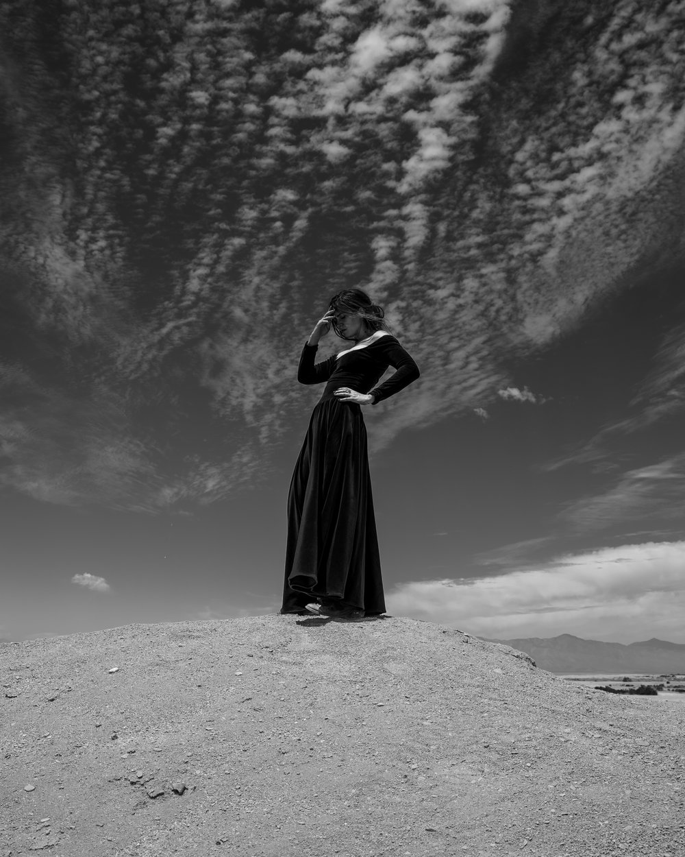 Photo by Damon James Duke