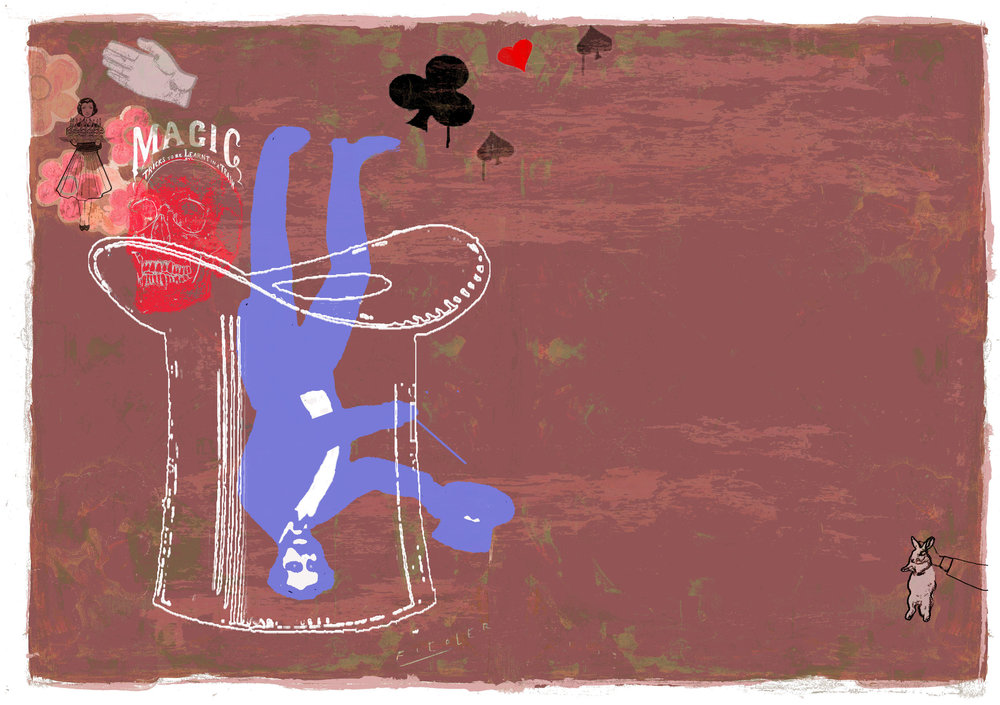 GUY-DUVERNOIS-FLAUNT1.jpg