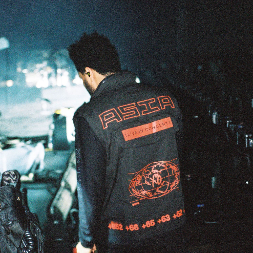 The-Weeknd-Asia-Tour-Limited-Merch-1