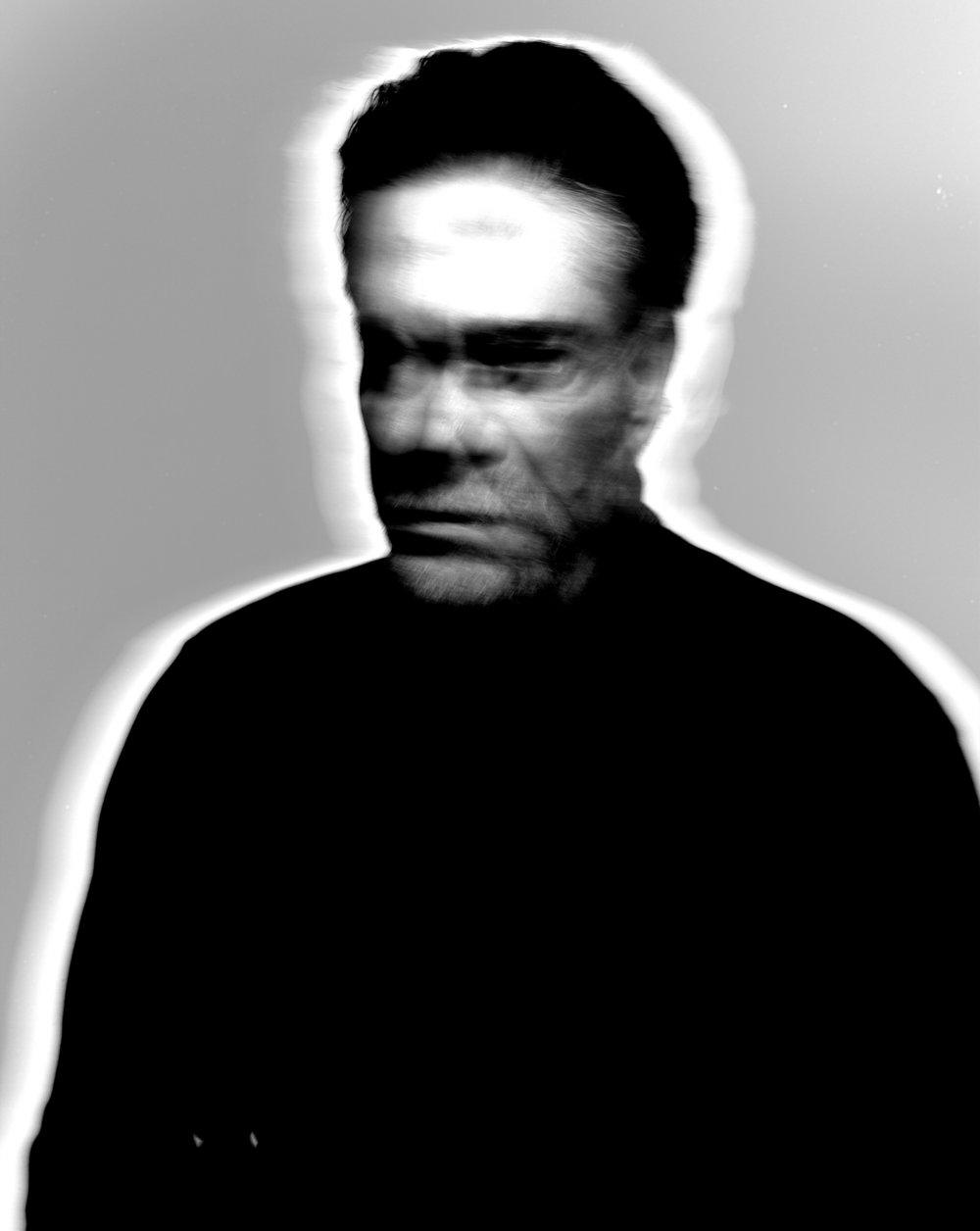 Howard Segal