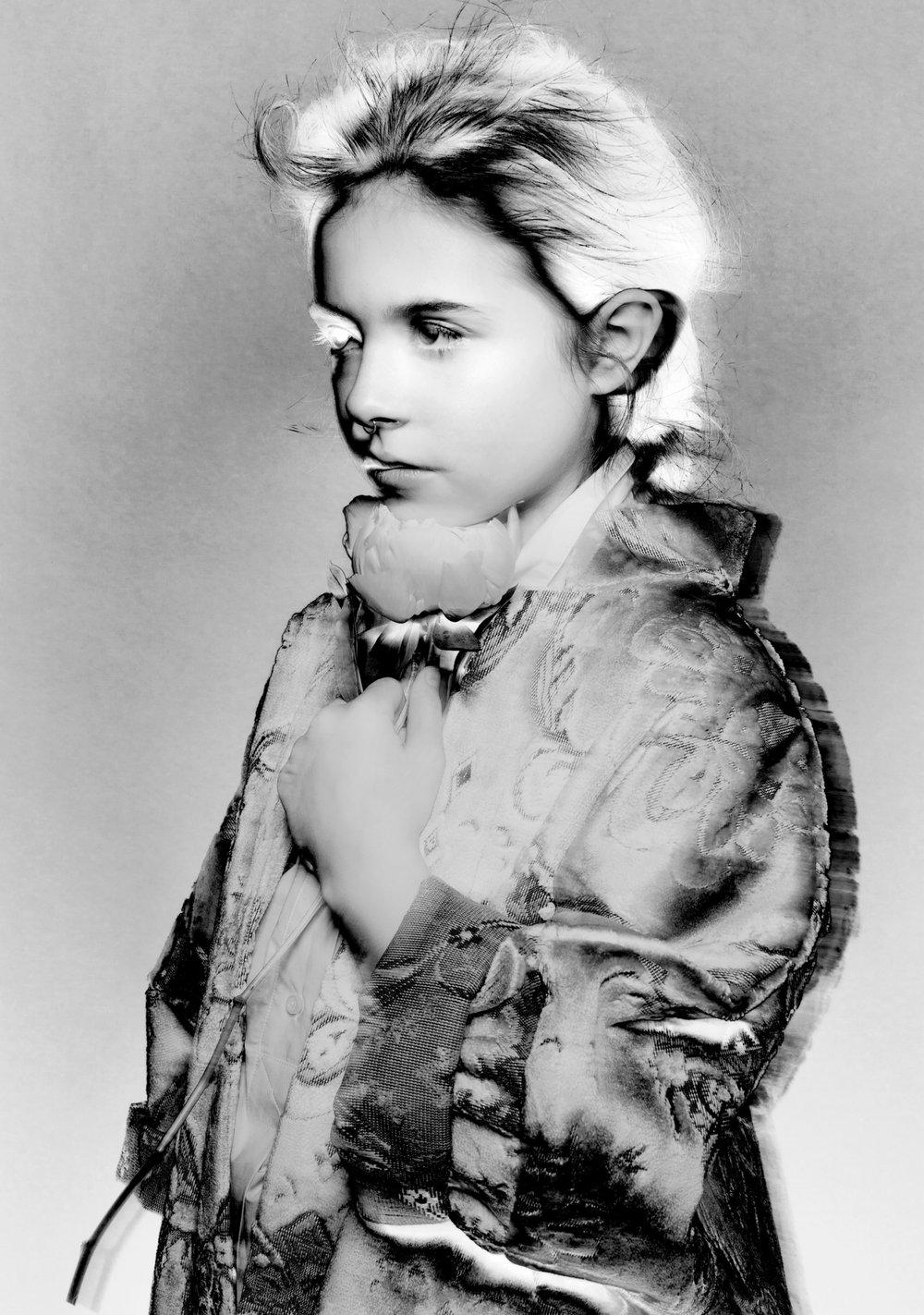 Amélie Eve