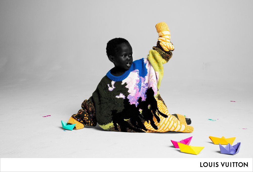 Flaunt-Louis-Vutton-1-Inez & Vinoodh.JPG