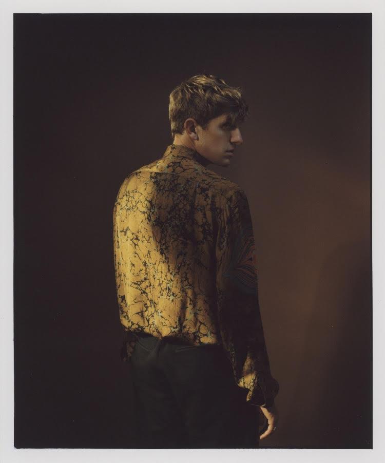 Flaunt-Joshua-Thew-1.jpg