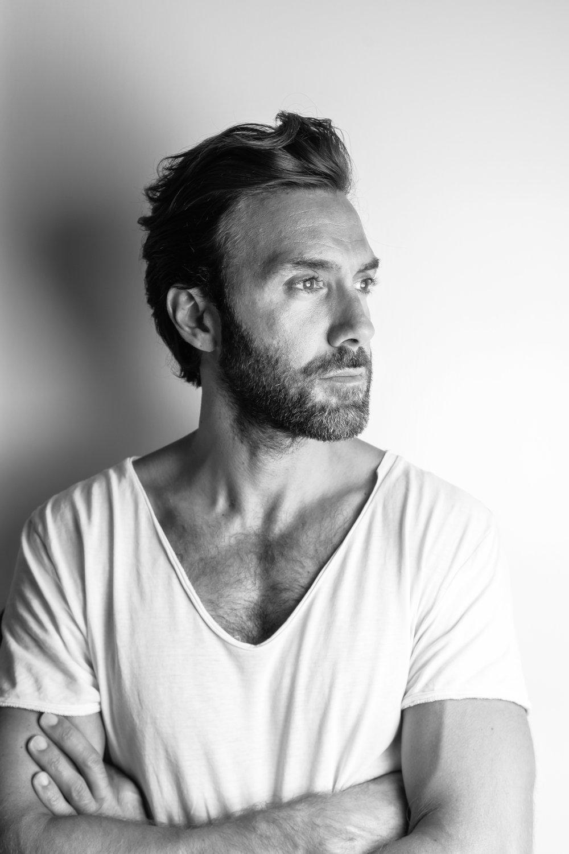 Marc Ange Portrait.jpg
