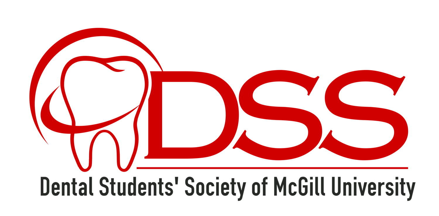 Dental Students' Society of McGill University