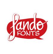 fando_fonts_leonera.jpg