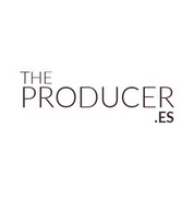 theproducer.jpg