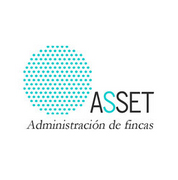 asset_leonera.jpg