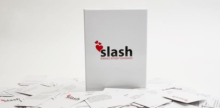 slash-banner.jpg