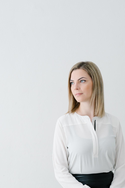 Jana_WEB_(c)NicoleViktorik_03.jpg