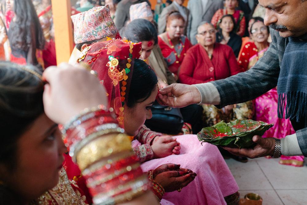 Nepal_Weddin_170205_04.jpg