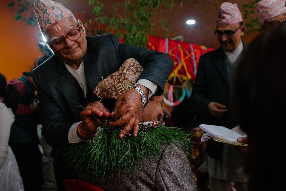 Nepal_Weddin_170205_05.jpg