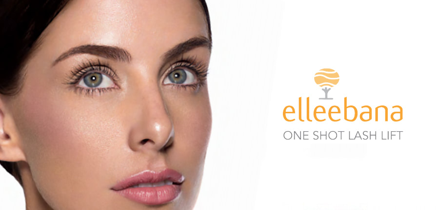 elleebana-lash-lift-for-site-copy_orig.jpg