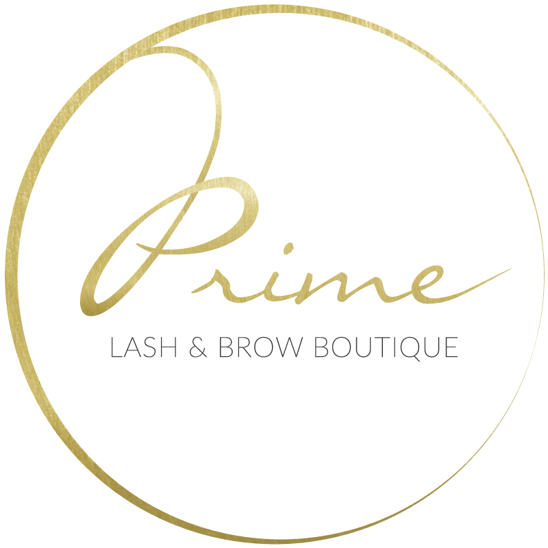 Prime Lash & Brow Boutique