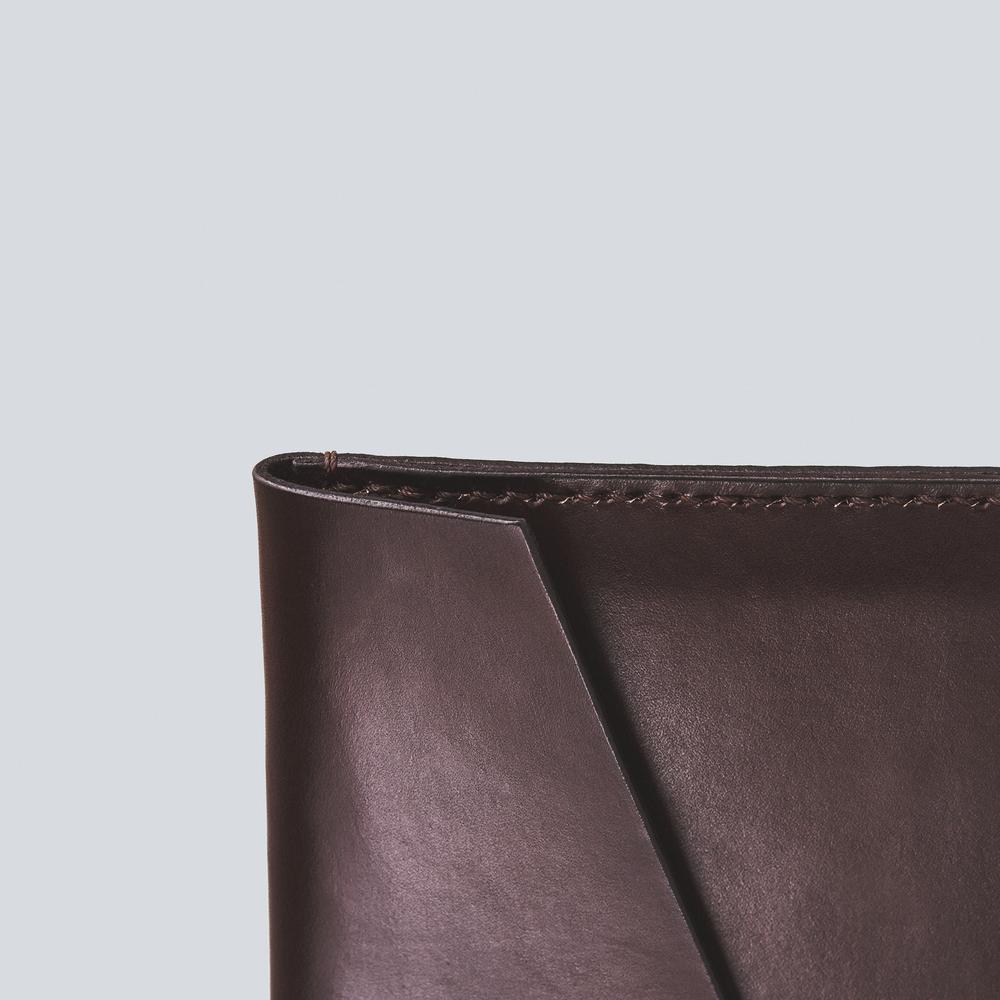 blog-2015-07-31-leather-product-19-detail-0011-v2-FINAL.jpg