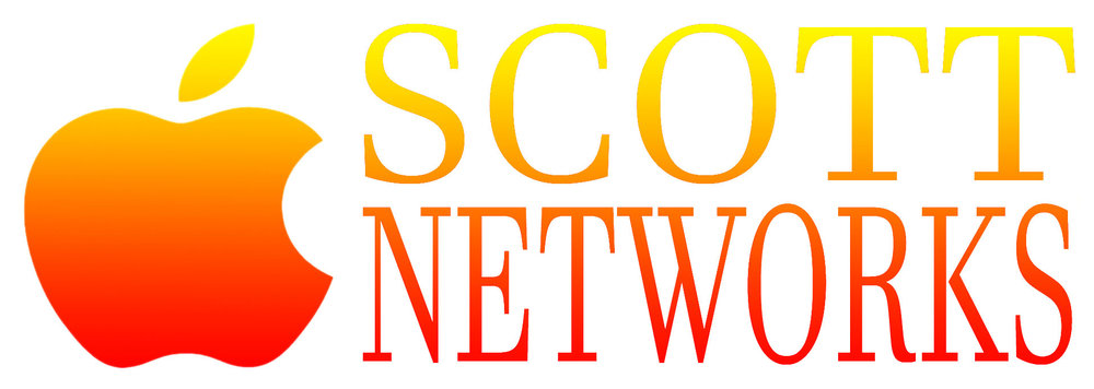 ScottNetworksLogoTransparentBackground.jpg