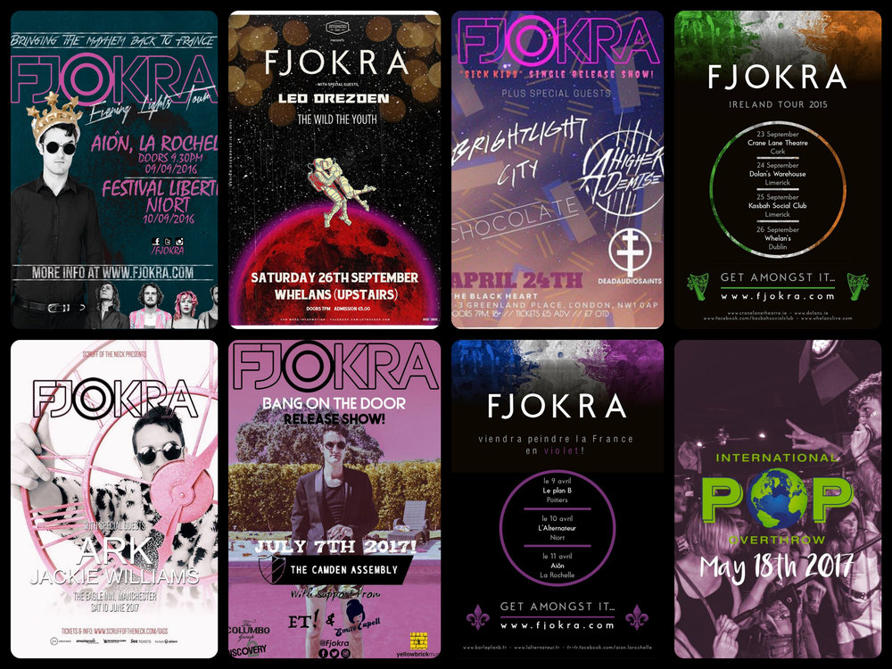 POSTERS COLLAGE FJOKRA.jpg