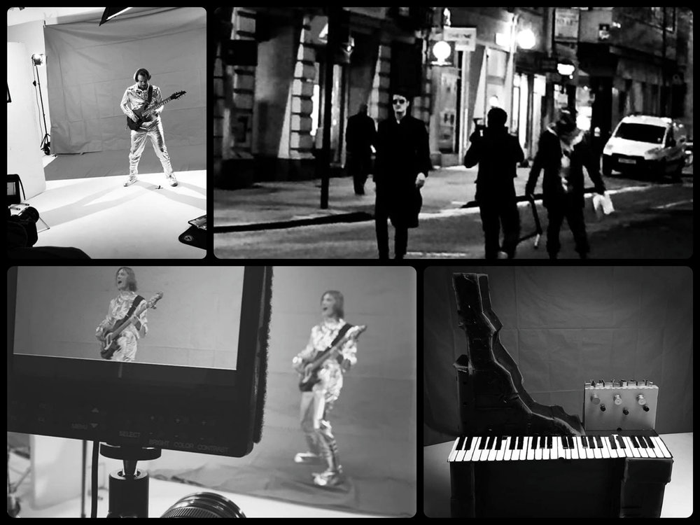 Eveninglights Collage 1 B+W.jpg