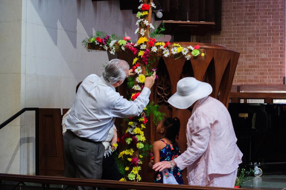 Easter 2017-5.jpg