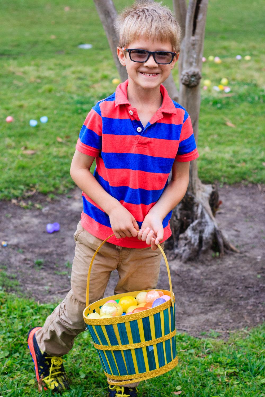 Easter 2017-25.jpg